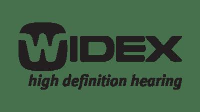 Widex Hearing Aid