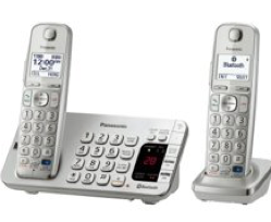 Cordless Bluetooth Phone
